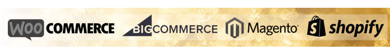 Integrate real time precious metals pricing into your WooCommerce, BigCommerce, Magento or Shopify Store instantly.